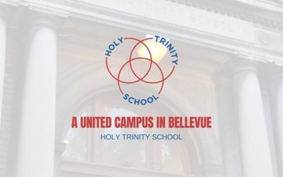 A United Campus in Bellevue
